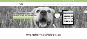 Expose-Folio 2013-10-29 12-56-01