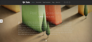 Fable-Theme-Just-another-WordPress-site 2013-10-29 12-59-06