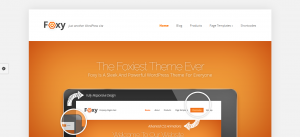 Foxy-Theme-Just-another-WordPress-site 2013-10-29 13-00-21