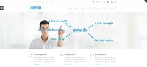 Inovado 2013-10-29 12-52-25