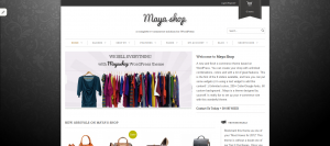 Maya-Shop-a-complete-e-commerce-solution-for-WordPress 2013-11-07 12-59-12