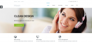 Mexin-Professional-WordPress-Theme 2013-10-29 12-55-26