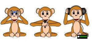 Monkeys0_3 (1)