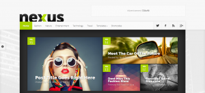 Nexus-Theme-Just-another-WordPress-site 2013-10-29 12-59-27