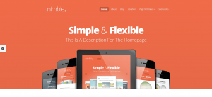 Nimble-Theme-Just-another-WordPress-site 2013-10-29 13-04-04