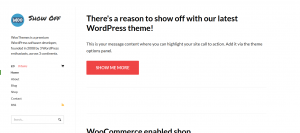 Show-Off-Just-another-WooThemes-Demo-site 2013-11-07 12-59-43