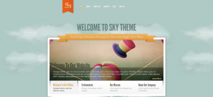 Sky-Just-another-WordPress-site 2013-10-29 13-03-10