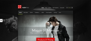 StyleShop-Theme-Just-another-WordPress-site 2013-10-29 13-05-35