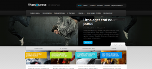 TheSource-Theme-the-origin-of-news 2013-10-29 13-01-57