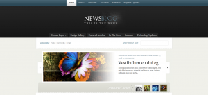 eNews-Wordpress-Theme-Just-another-WordPress-weblog 2013-10-29 13-02-17