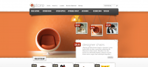 eStore-Theme-Just-another-WordPress-site 2013-10-29 13-01-04
