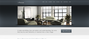 inFocus-A-Mysitemyway-Premium-WordPress-Theme 2013-11-07 12-43-52